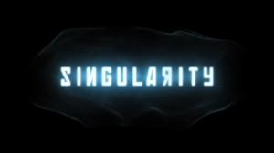 singularity_logo